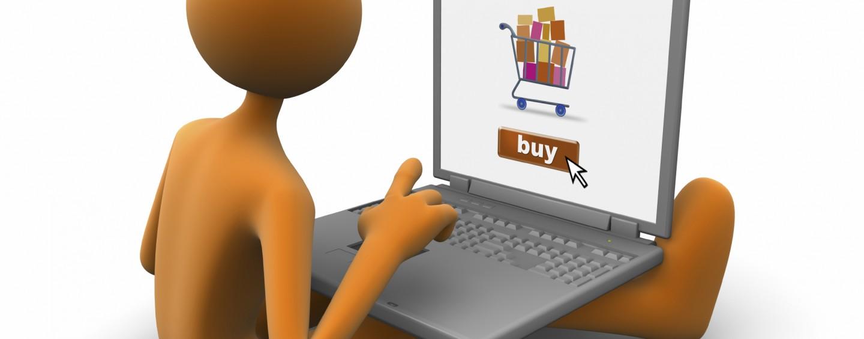 Сайты для размещения рекламы бесплатно